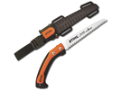 PS 40 Pruning Saw